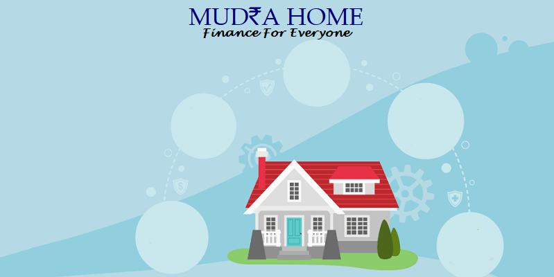 Avoid mortgage mishap-mudrahome