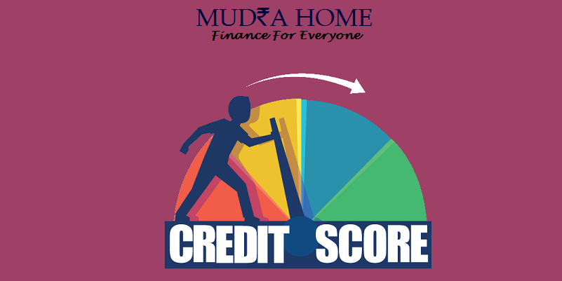 6 ways to increase Credit Score after Loan Settlement