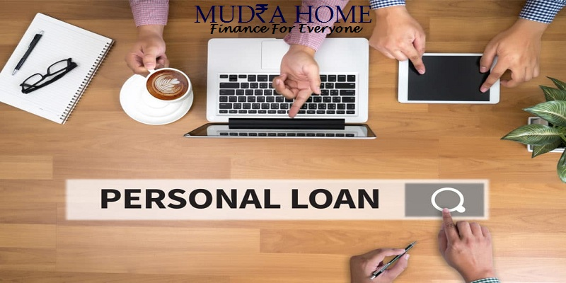 9 Rules to Follow Before Applying for a Personal Loan