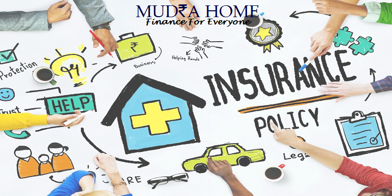 Brief Guidelines for Buying the Right Insurance Policy