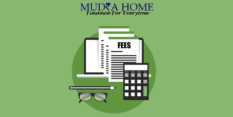 Processing Fees and Other Hidden Charges You Pay to the Bank