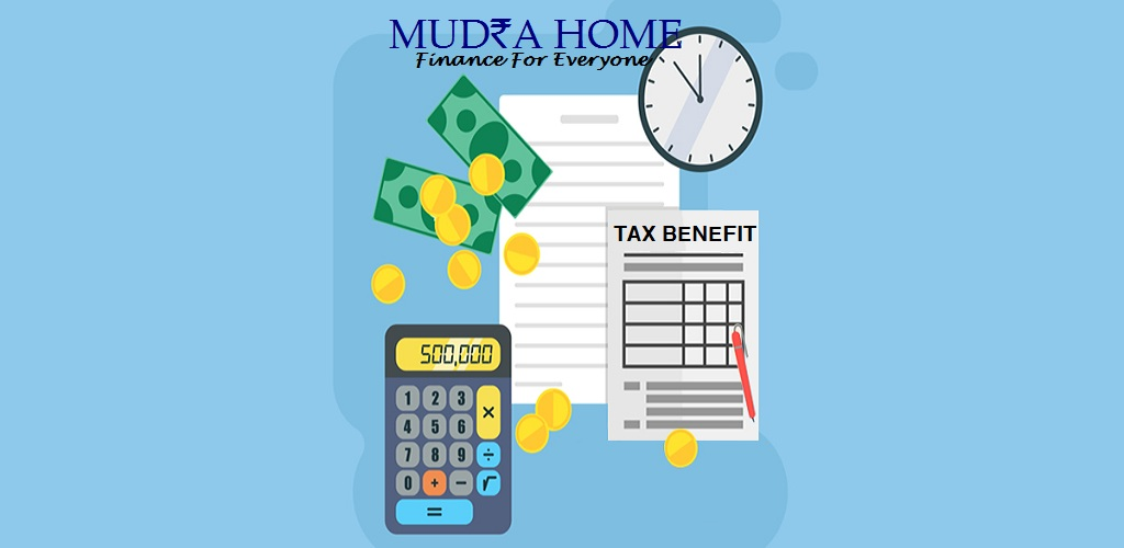Is Tax Benefit on Personal Loan Possible