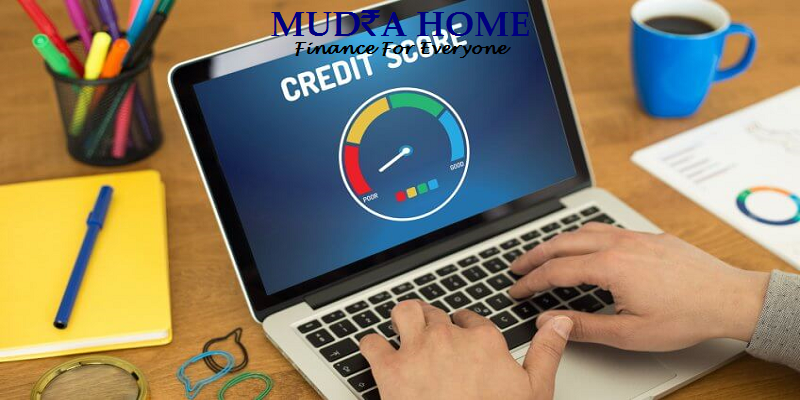 9 Features that Affects Your Credit Score
