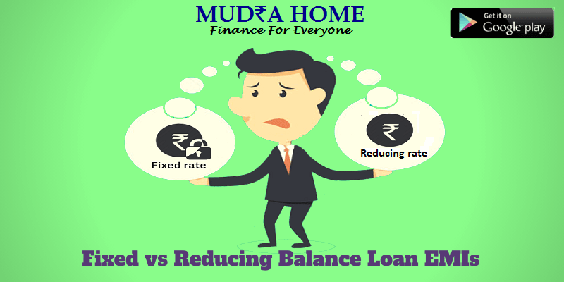 Business loan EMI- Fixed vs reducing rate-min