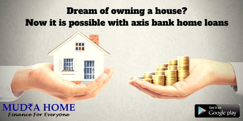 Dream of owing a house_(A) -min