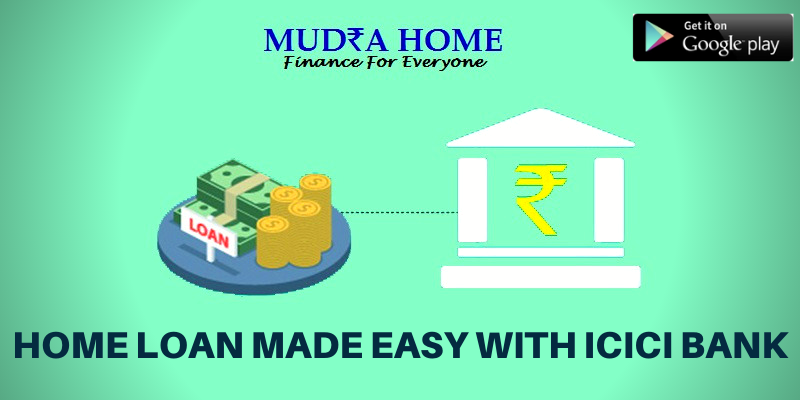 ICICI BANK HOME LOAN (a) (1)
