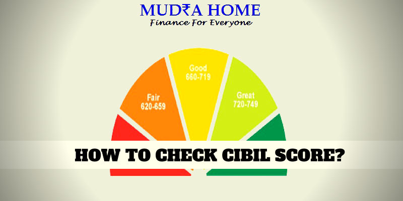 HOW TO CHECK CIBIL SCORE_ -(1)
