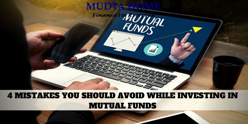 4 MISTAKES YOU SHOULD AVOID WHILE INVESTING IN MUTUAL FUNDS-(A) (1)