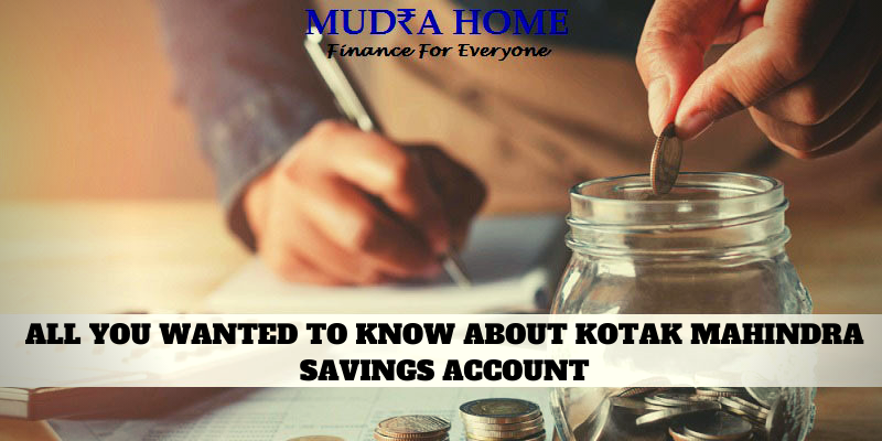ALL YOU WANTED TO KNOW ABOUT KOTAK MAHINDRA SAVINGS ACCOUNT-(A) (1)