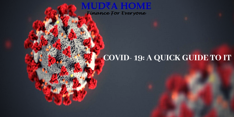 COVID- 19_ A QUICK GUIDE TO IT- (A)