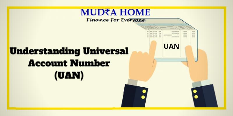 understanding universal account number post - 1