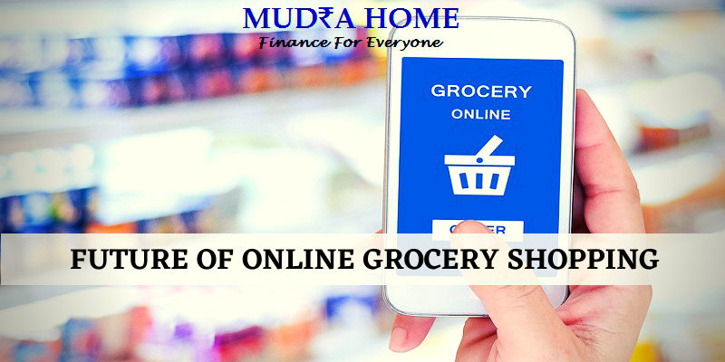 FUTURE OF ONLINE GROCERY SHOPPING-[A]