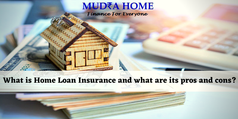 What is Home Loan Insurance and what are it's pros and cons_- [1]