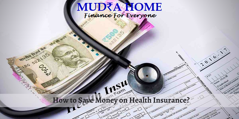 How to Save Money on Health Insurance_ - (A)