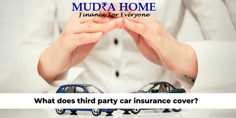 What does third party car insurance cover_ (1)