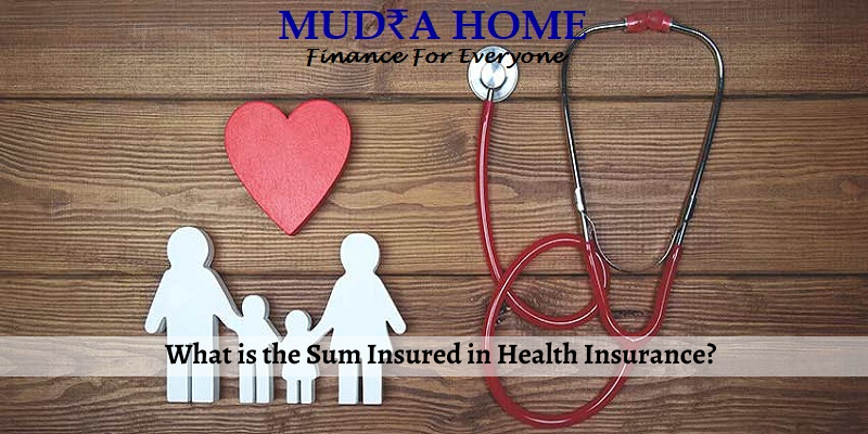 What is Sum Insured in Health Insurance_ - (1)