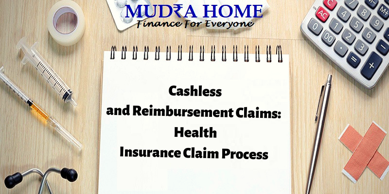 Cashless and Reimbursement Claims_ Health Insurance Claim Process - (A)