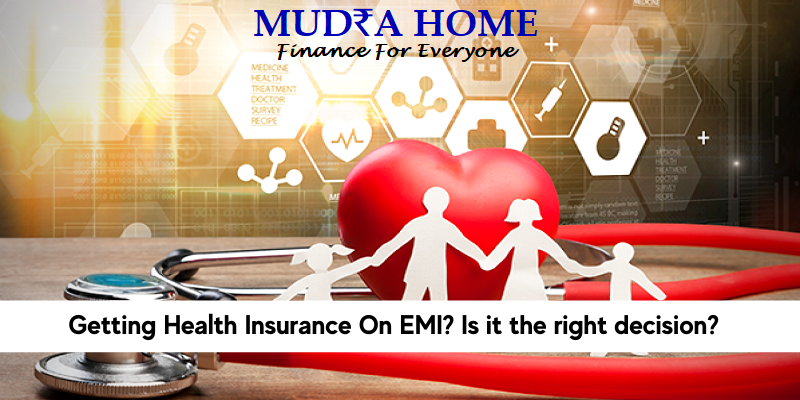 Getting Health Insurance On EMI_ Is it the right decision_ - (A)