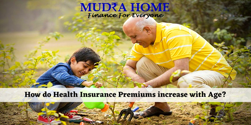 How Health Insurance Premiums increase with Age_ - (A) (1)