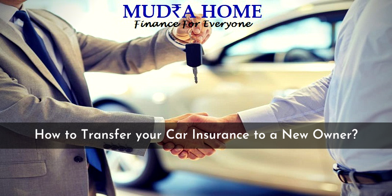 How to Transfer your Car Insurance to a New Owner_ -(A)