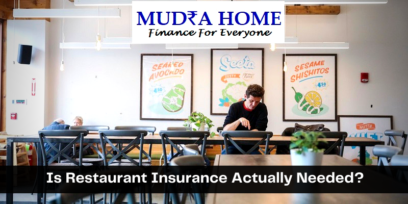 Is Restaurant Insurance Actually Needed_ - (A)