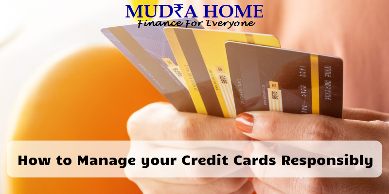 How to Manage your Credit Cards Responsibly-(1)