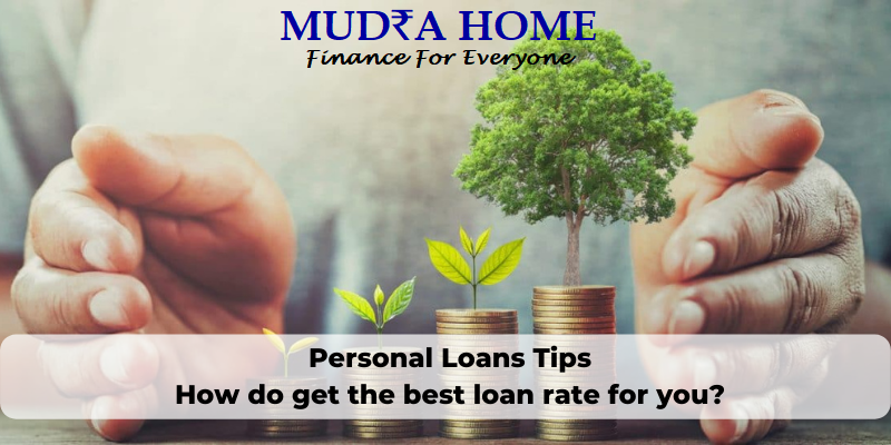 Personal Loans Tips_How to get the best loan rate for you-(A)